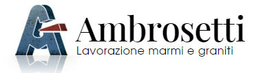 Banner Ambrosetti