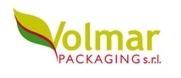 Banner Volmar
